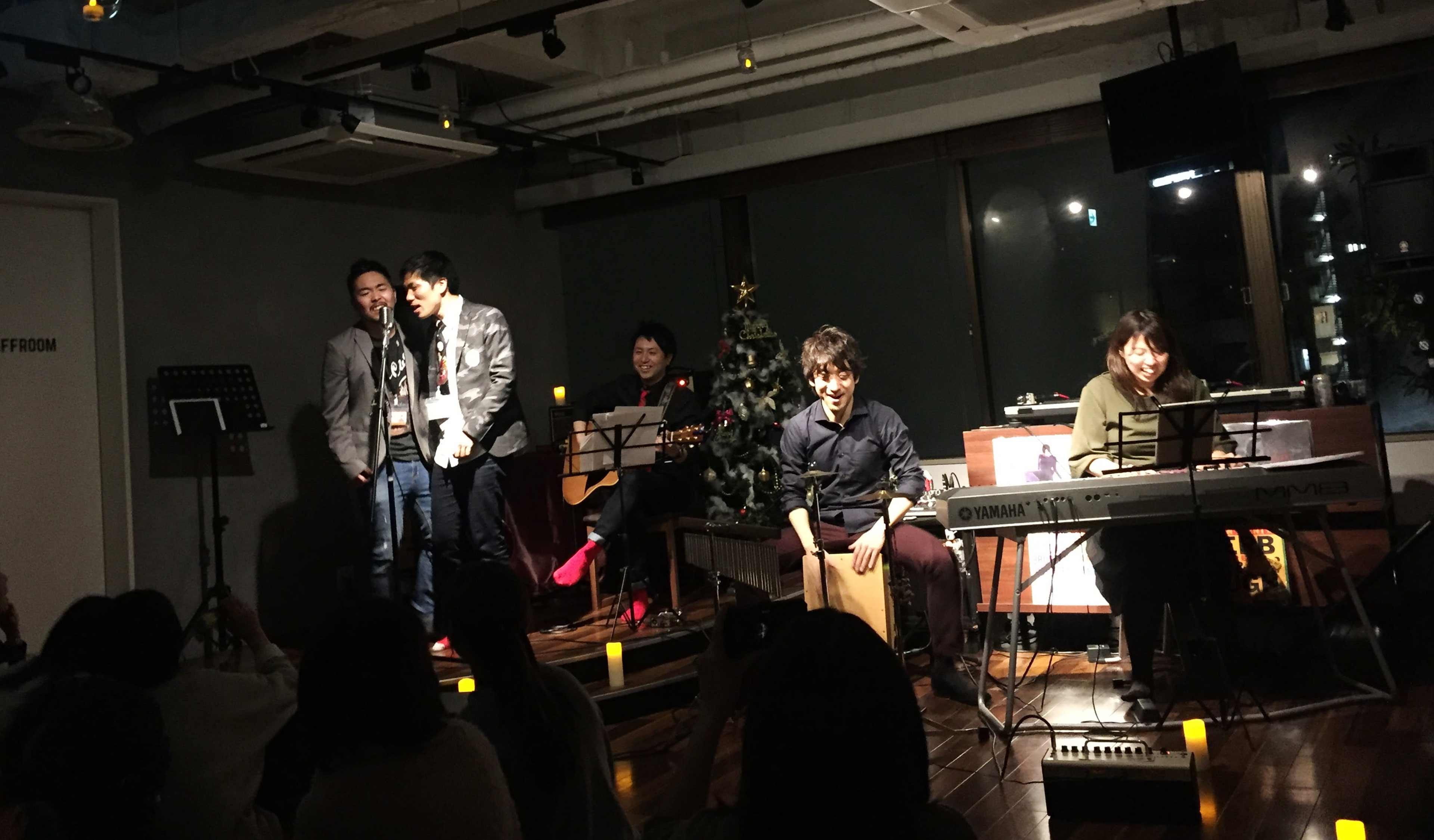 株式会社ビー・ファクトリー 代表取締役 鮄川拓也