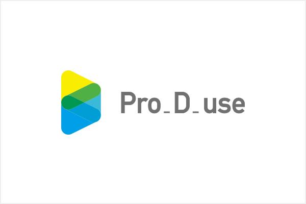 Pro_D_use