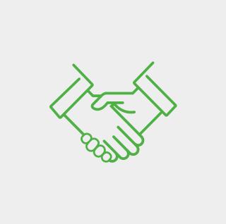 中小企業×新領域専門の経営コンサルティング会社