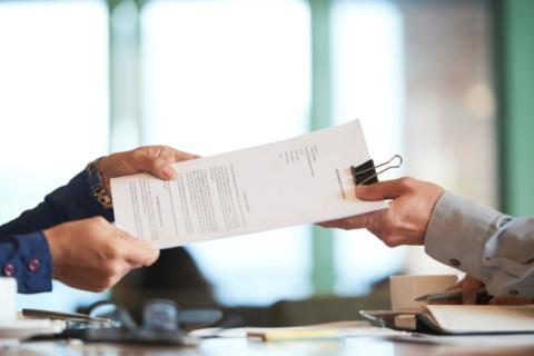 新規事業に必要な「届出の種類」と「書き方」のポイント