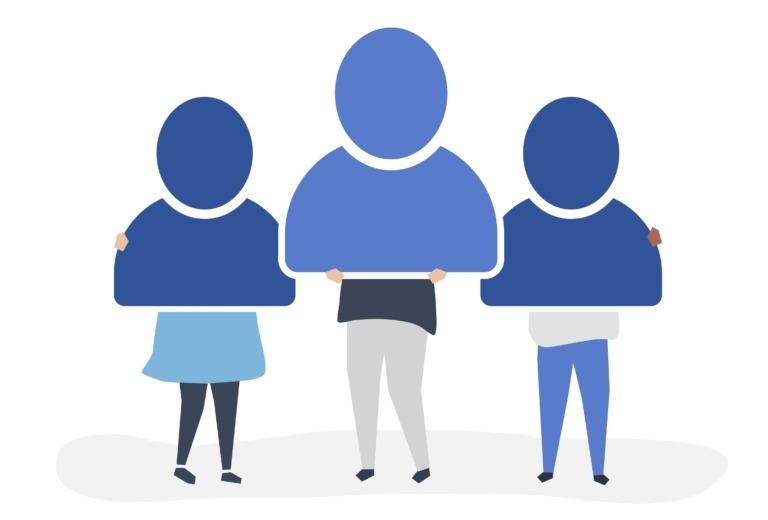 【失敗しない】新規事業立ち上げの「メンバー選び」と「役割」を解説