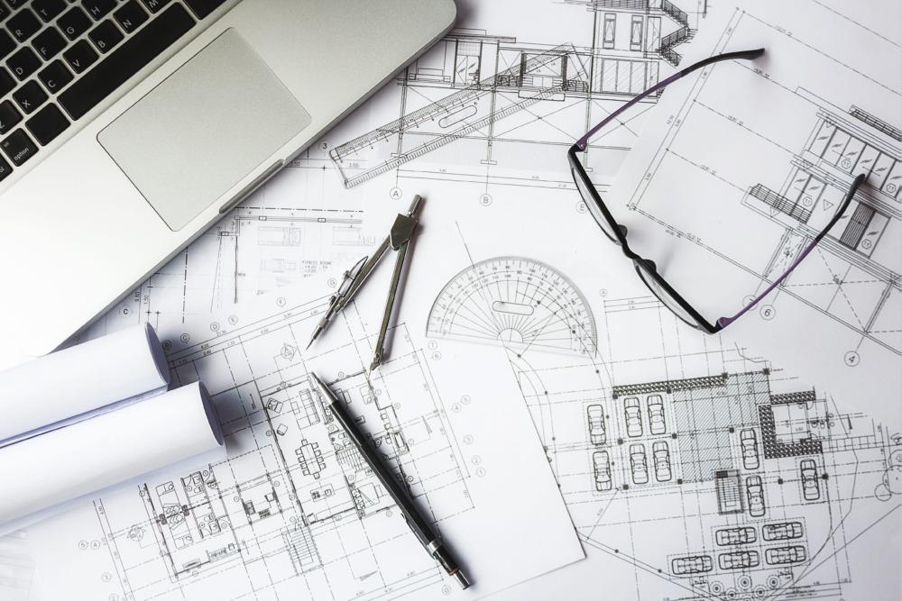 計画書は新規事業の設計図