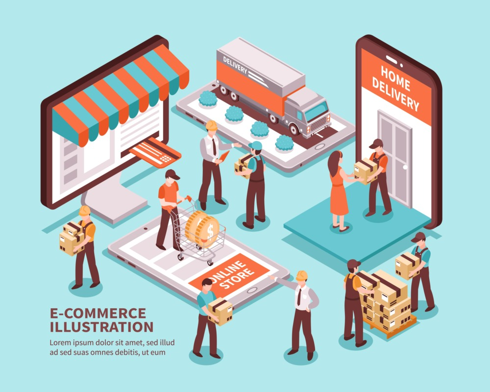 ヤマダ電機:全国展開の店舗網を活用してリフォーム業界に参入