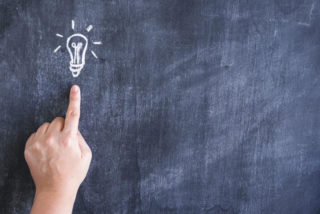 新規事業を売り込む営業方法4つのコツ