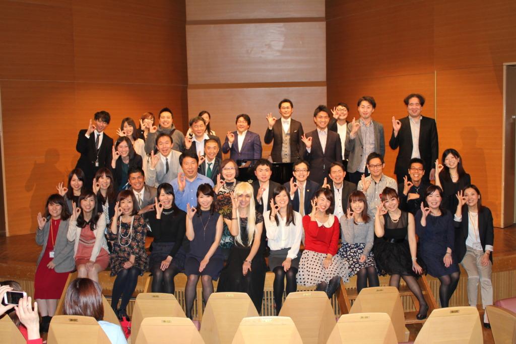 株式会社ビー・ファクトリー:2009年設立で音楽レッスンスクールを7校運営