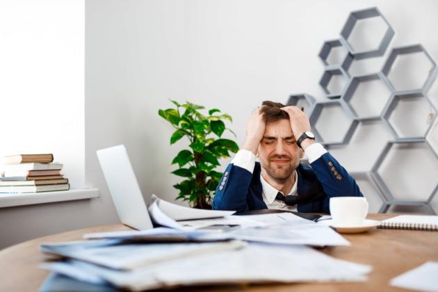 新規事業の「失敗原因8つ」と「成功に導くための解決策4点」