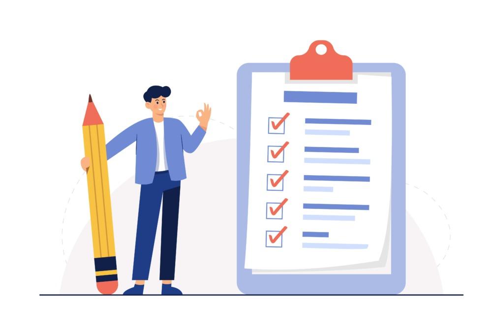 新規事業計画書のフォーマット