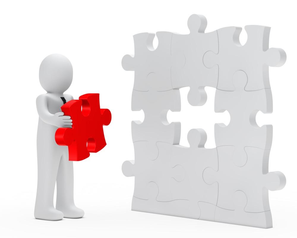新規事業・新規サービスにおけるネーミングの重要性