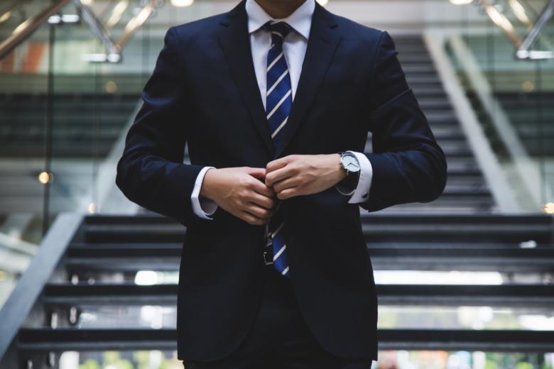 【プロが解説】新規事業に「向いている人」・「向いていない人」の見分け方