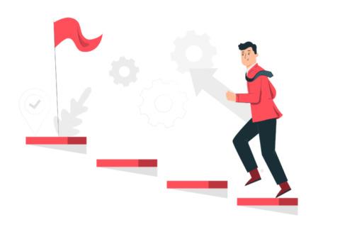 新規事業における目標設定の重要性とポイントを解説