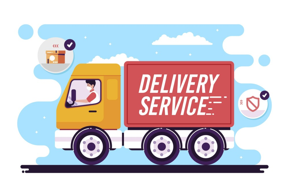 ヤマト運輸:物流・決済システムを活かして家電修理サービスに参入