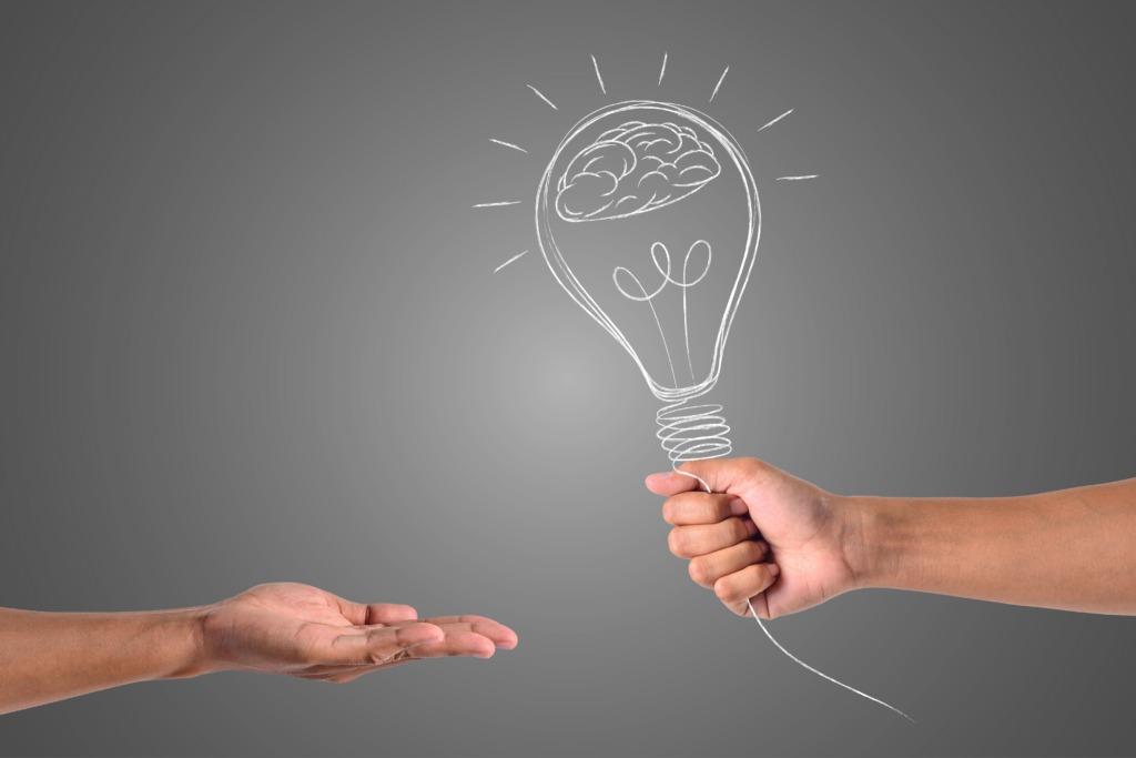 新規事業の創出の重要な4つの視点